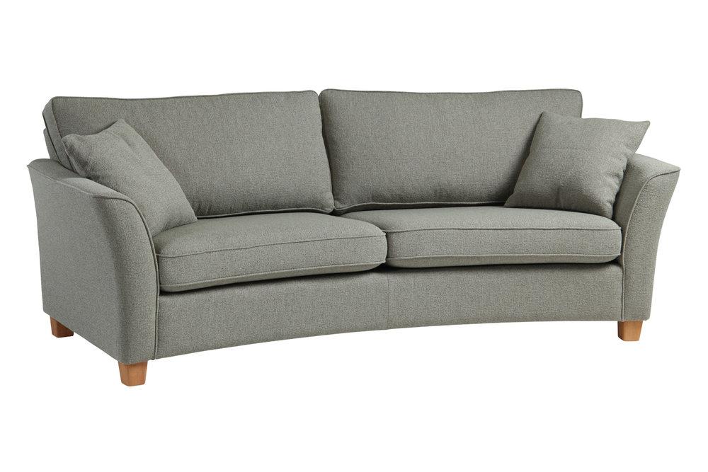 Buet sofa