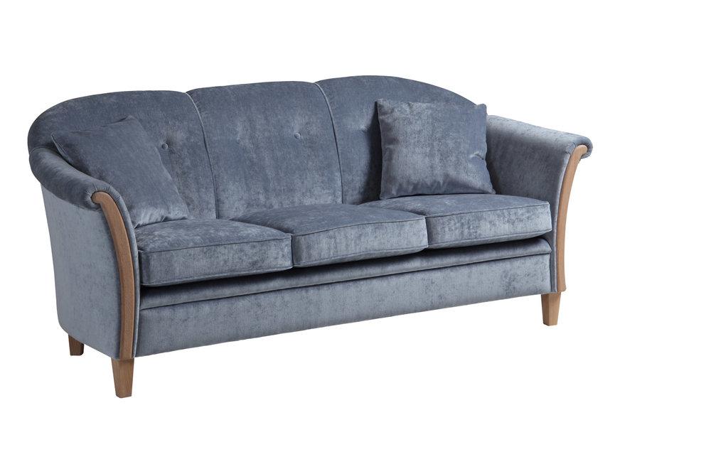 tove-broderna-anderssons-soffa-tove-design-kvalitet2.jpg
