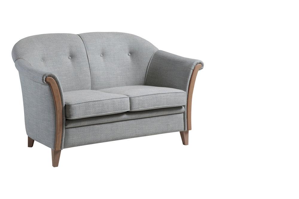 tove-broderna-anderssons-soffa-tove-design-kvalitet1.jpg