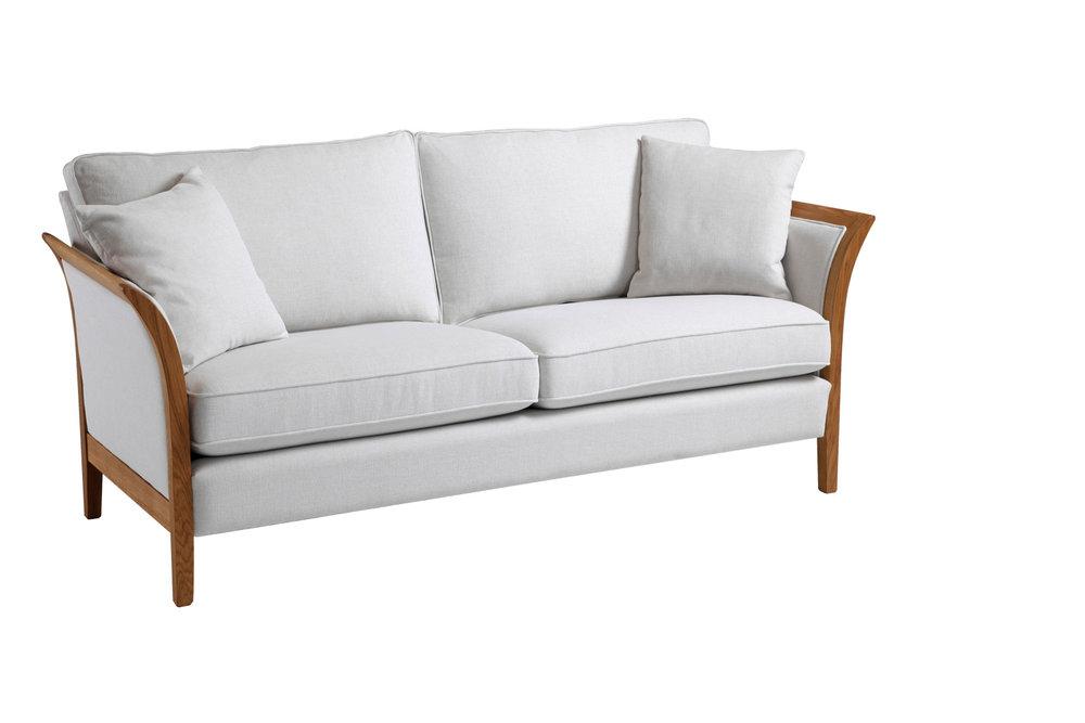 web-broderna-anderssons-soffa-skagen-design-kvalitet4.jpg