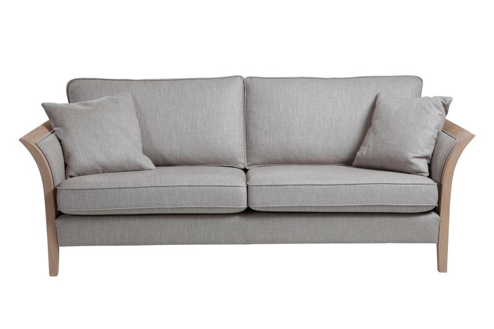 web-broderna-anderssons-soffa-skagen-design-kvalitet1.jpg