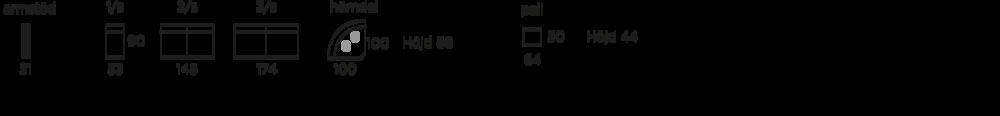 valencia-broderna-anderssons-design-kvalitet-soffor-1.png