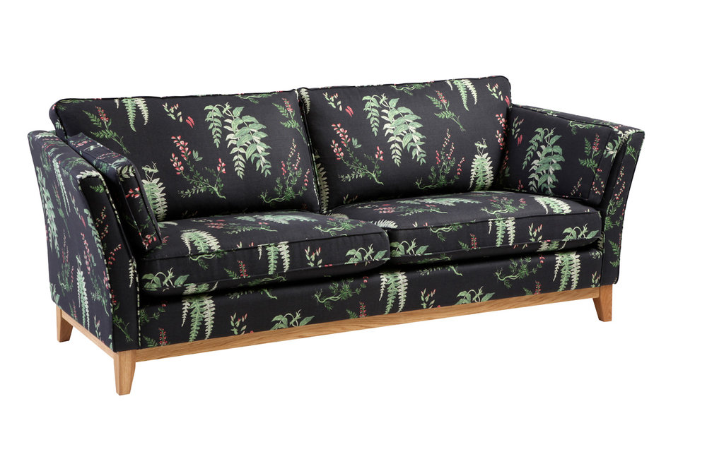 web-broderna-anderssons-soffa-hagaborg-design-kvalitet2.jpg