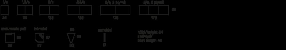 hagaborg2-broderna-anderssons-design-kvalitet-soffor.png