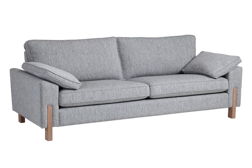 web-broderna-anderssons-soffa-rio-design-kvalitet4.jpg