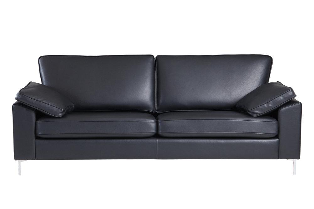 web-broderna-anderssons-soffa-rio-design-kvalitet1.jpg