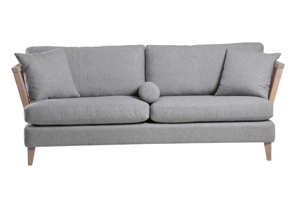 web-broderna-anderssons-soffa-saro-design-kvalitet4.jpg