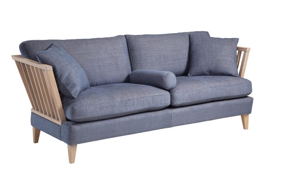 web-broderna-anderssons-soffa-saro-design-kvalitet3.jpg