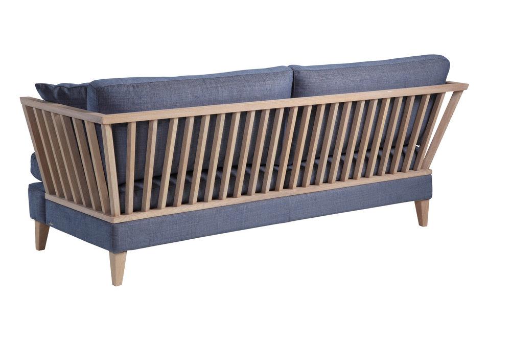 web-broderna-anderssons-soffa-saro-design-kvalitet2.jpg