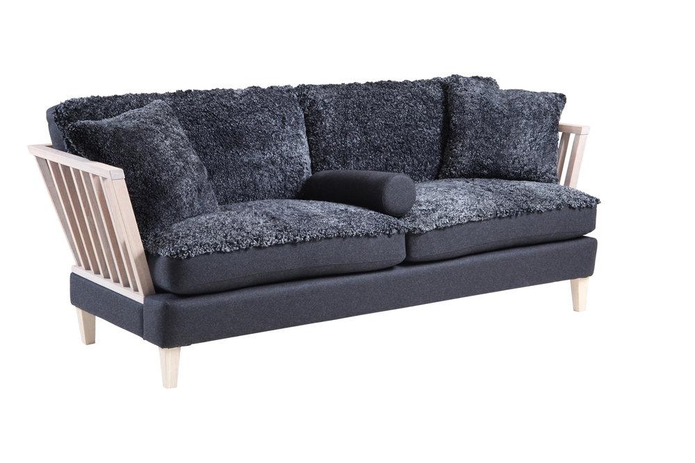 web-broderna-anderssons-soffa-saro-design-kvalitet1.jpg