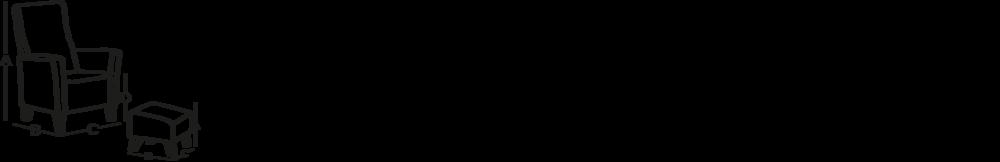 katarina matt-pall-fatolj-broderna-anderssons-design-kvalitet-soffor.png