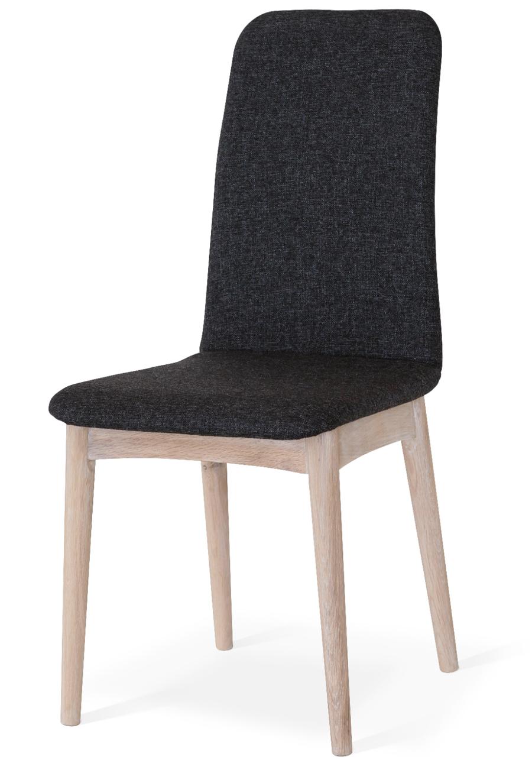 Torkelson mikkel-møbler-stol-nordik-Screen-Shot-2017-11-15-at-21.02.52.jpg