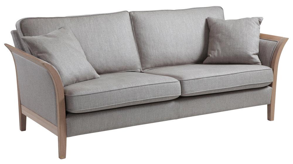 broderna-anderssons-soffa-skagen-design-kvalitet5.jpg