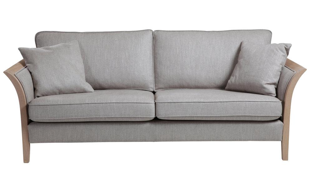 broderna-anderssons-web--soffa-skagen-design-kvalitet1.jpg