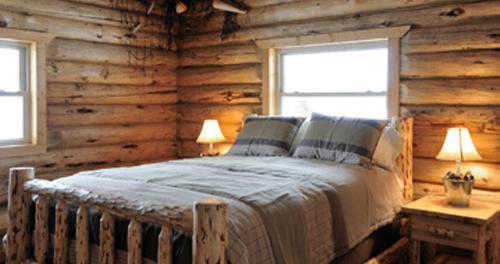 stjerne hytte2.jpg