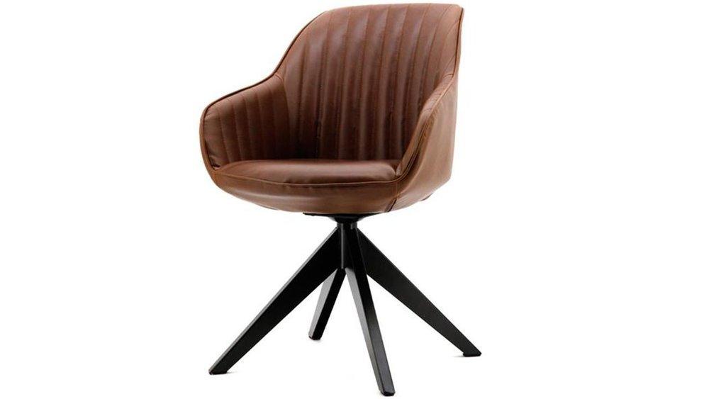 92065-justine-fauteuil-zetel-stoel-stoelen-kunstleder-bruin-interior-eleonora-zitmaxx.jpg