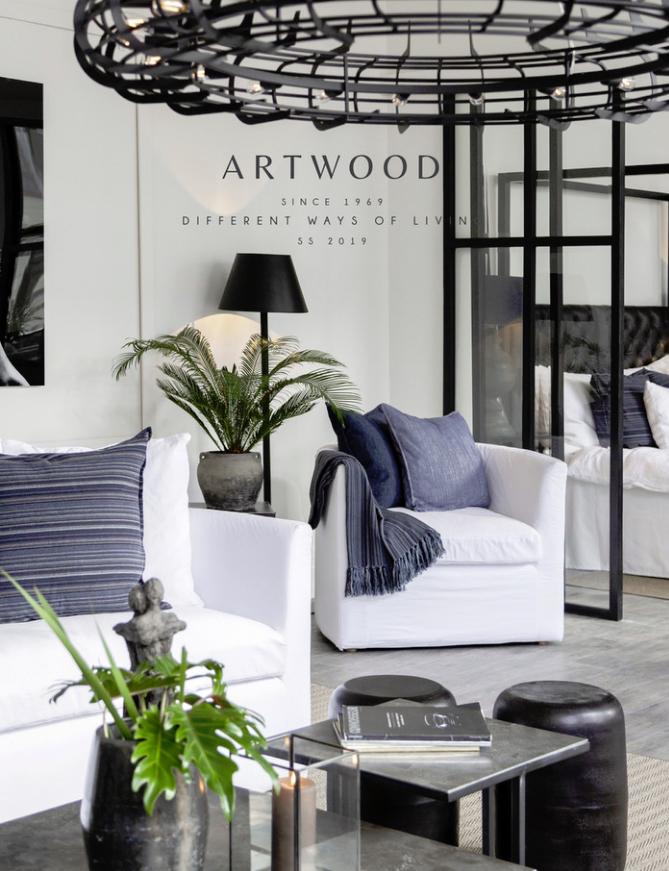Artwood-katalog-2019-Screenshot-(253).jpg