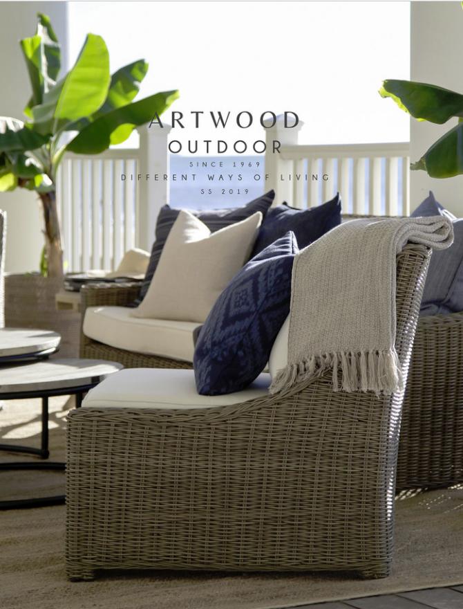Artwood-katalog-2019-.jpg