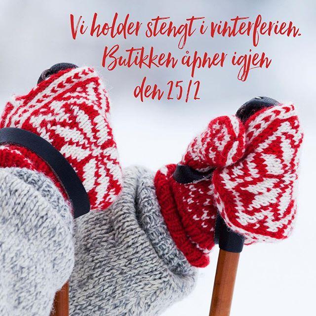 Fornyelse av boligen? Velkommen til Østerøya i Sandefjord. Butikken holder stengt i vinterferien. #møbler #sandefjord #sofa #interiør #interiordesign #sandefjord #vestfold #norge #norway #furniture #høst #mikkelmøbler #interior #bord #spisestue #chair #hjem #hytte #styling #tønsberg #larvik #stavern #horten #oslofjorden #nårduskalhandlemøbler #stol #möbler #design #dekor #bolig #hus