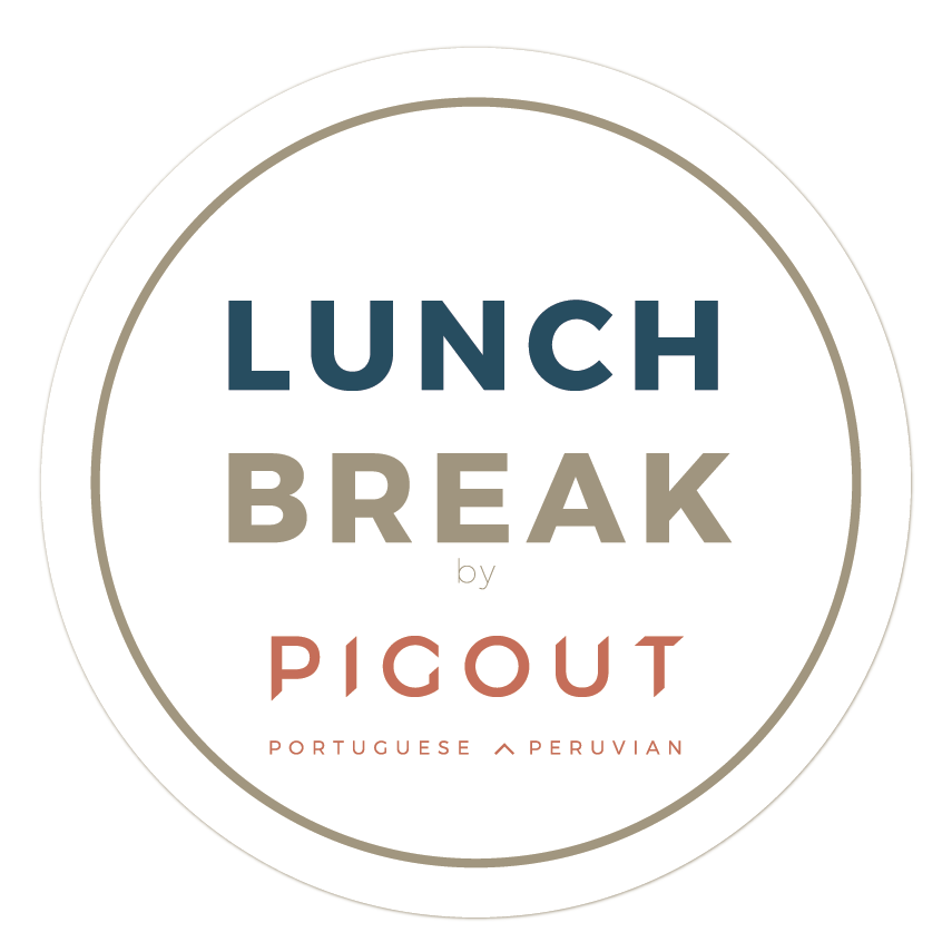 lunch_break_sticker-02.png