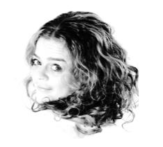 Irene Gerritsen over werken bij Sanare Zorg & Welzijn