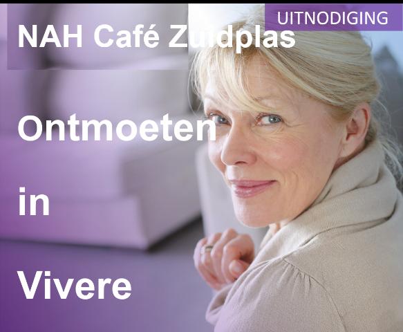NAH café Zuidplas website format.png