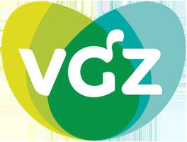 vgz-logo-png.png