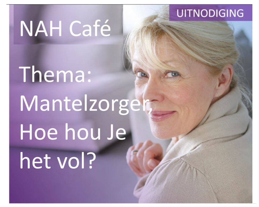 NAH cafe 18 april.png