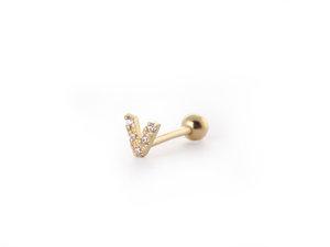 Lil Milan Jewels Shop Online