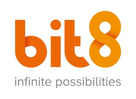 bit8.jpg