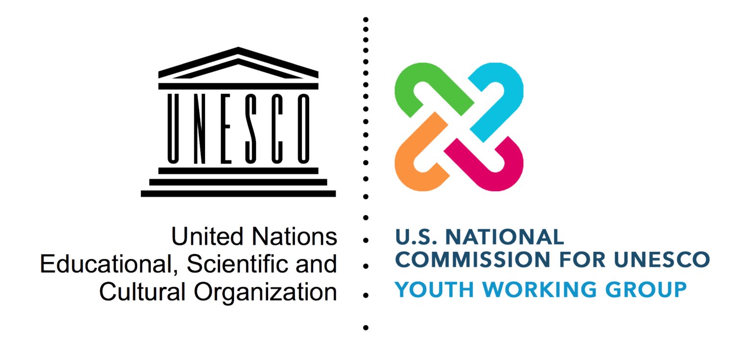 U.S. Commission to UNESCO Youth Working Group