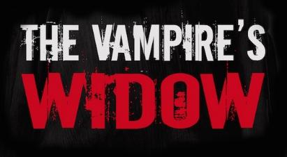 Vampire'sWidowLOGOclr.jpg