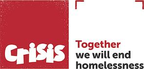 crisis-logo.png