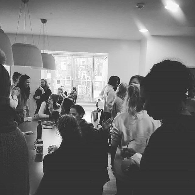 Reiki+Share+London.jpg