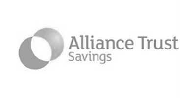 AllianceTrust.png