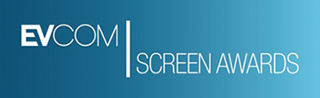 EVCOM screen awards.jpg