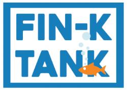 Fin-k Tank.PNG