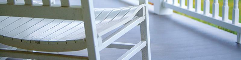 KDAT-Porch-Flooring