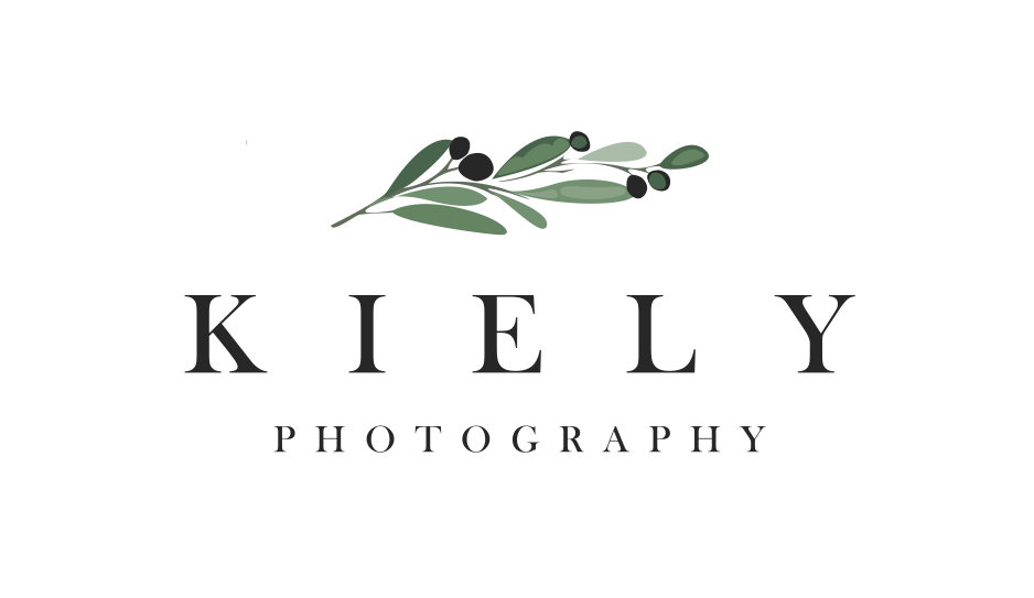 Kiely Photography