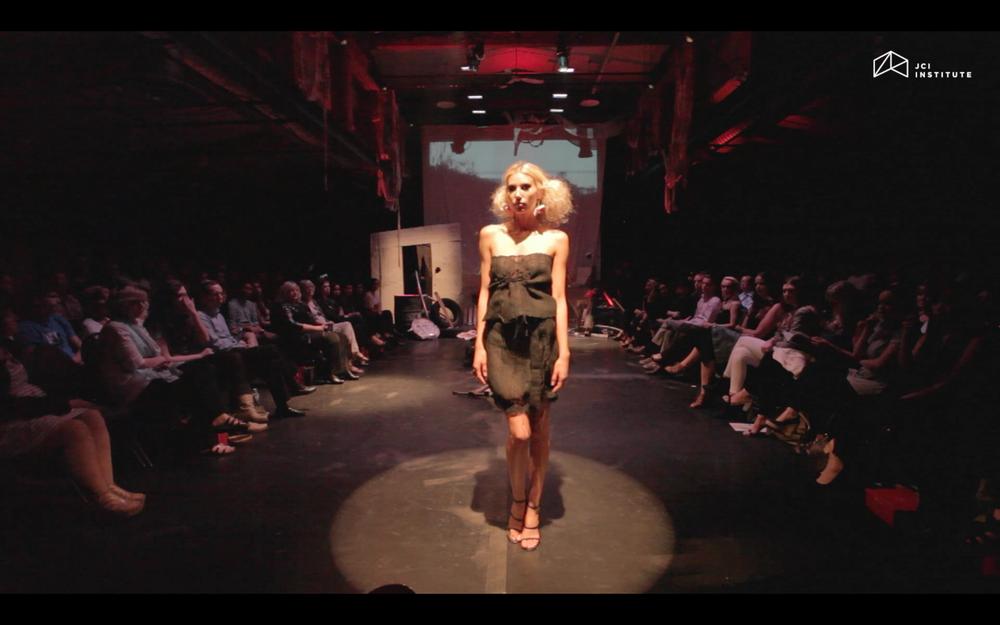 Dystopia Look 5 - Jen.png