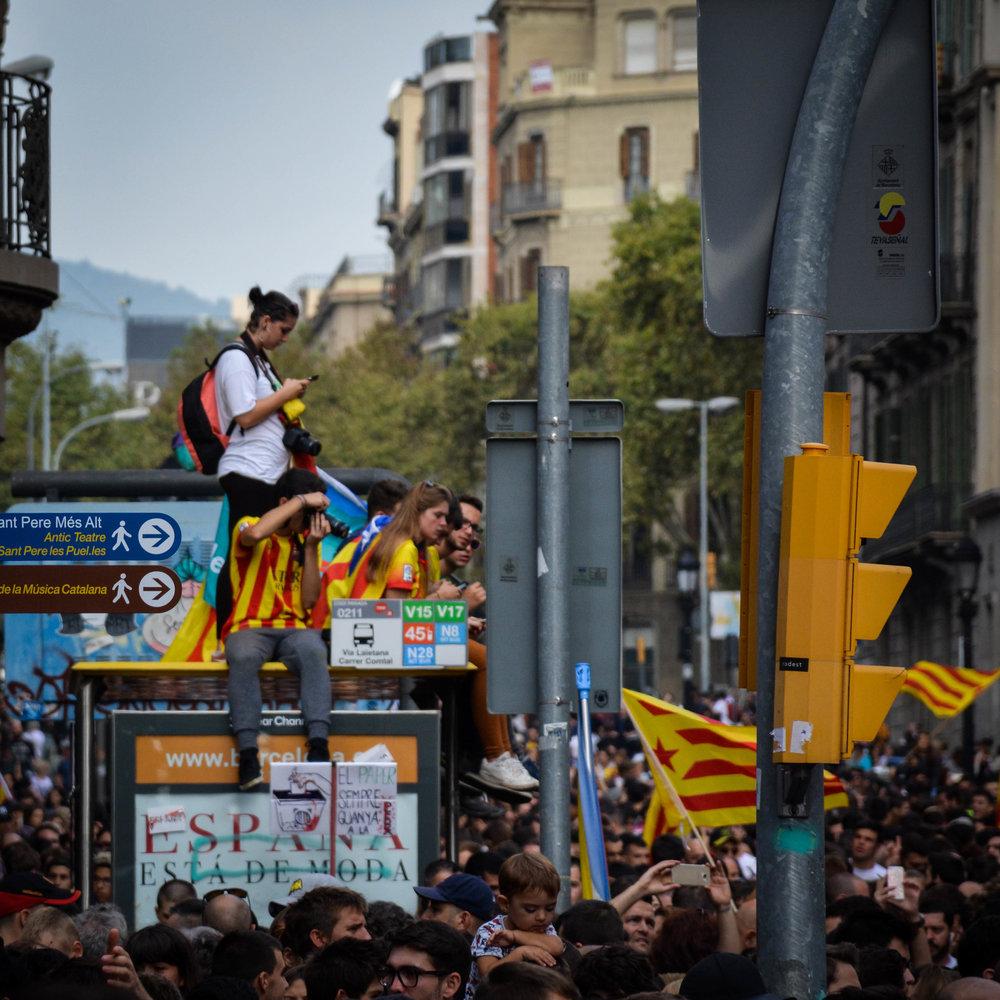 Via_Laietana_Demonstration_3Oct17-1-7.jpg