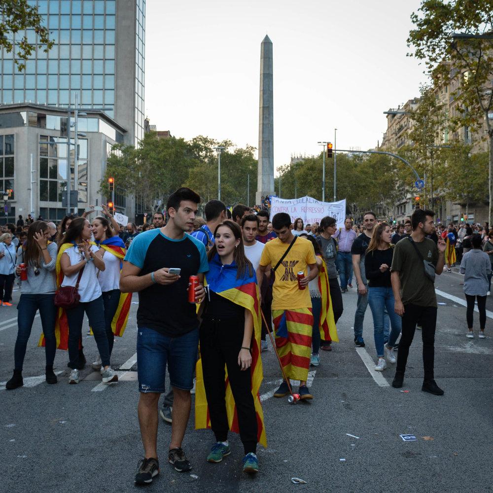 Via_Laietana_Demonstration_3Oct17-1-19.jpg