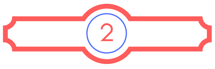 2 insignia.png