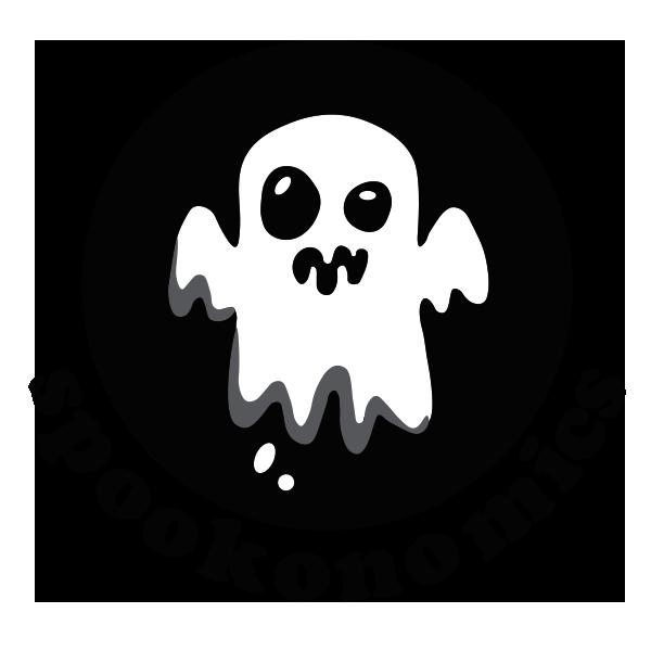 Spookonomics.png