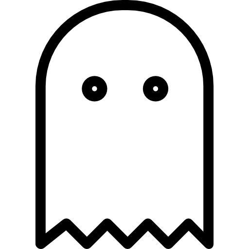 015-ghost.png