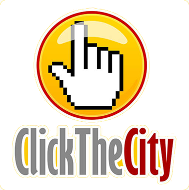 click-the-city.png