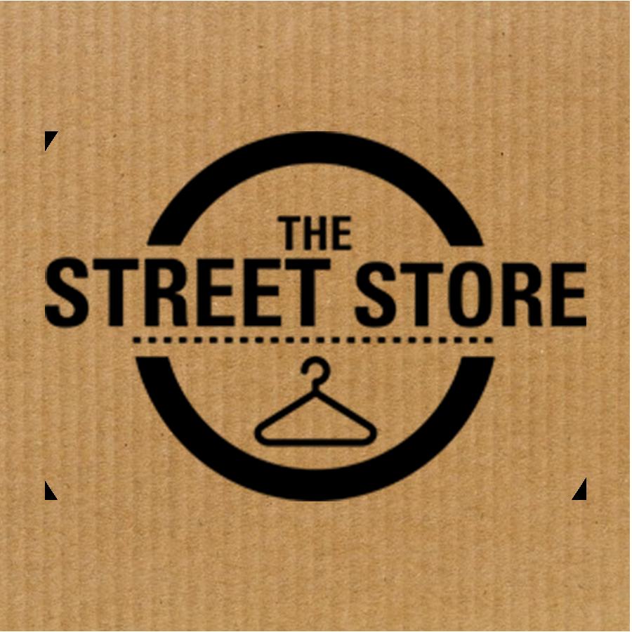 Street Store Circle.png