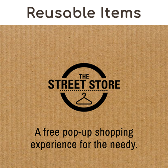 Street Store.png