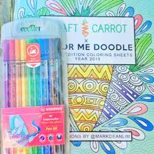 Craft Carrot   quality arts & crafts tools for hobbyists and DIY enthusiasts   website »