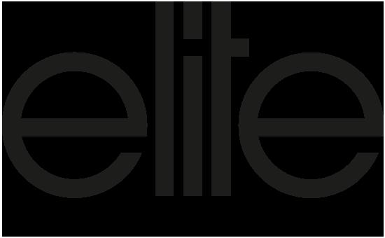 logo_domain2.png